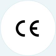 ce-icon