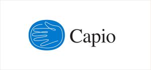 capio-logo-frame