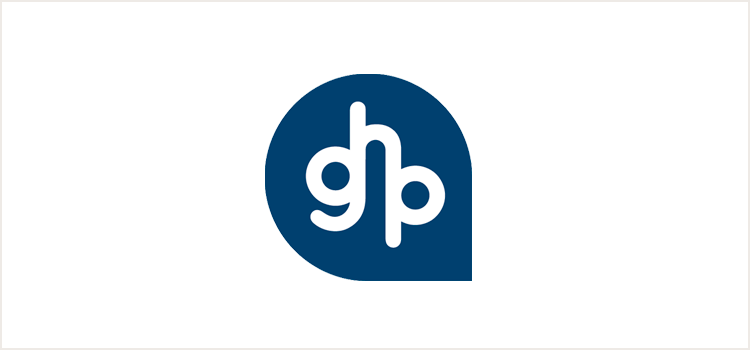 ghp-logo-frame