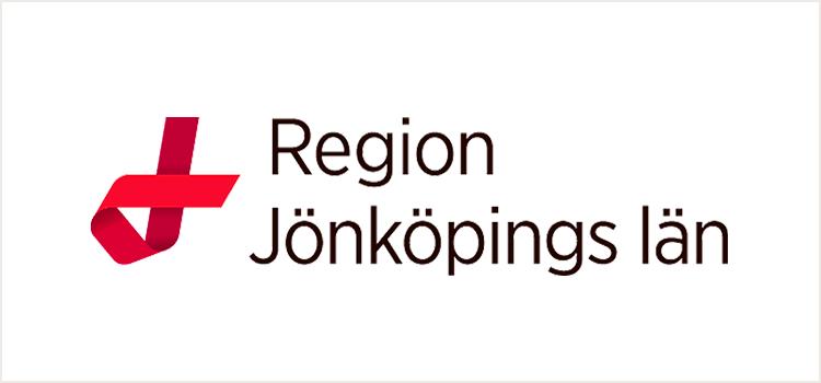 jonkoping-logo-frame