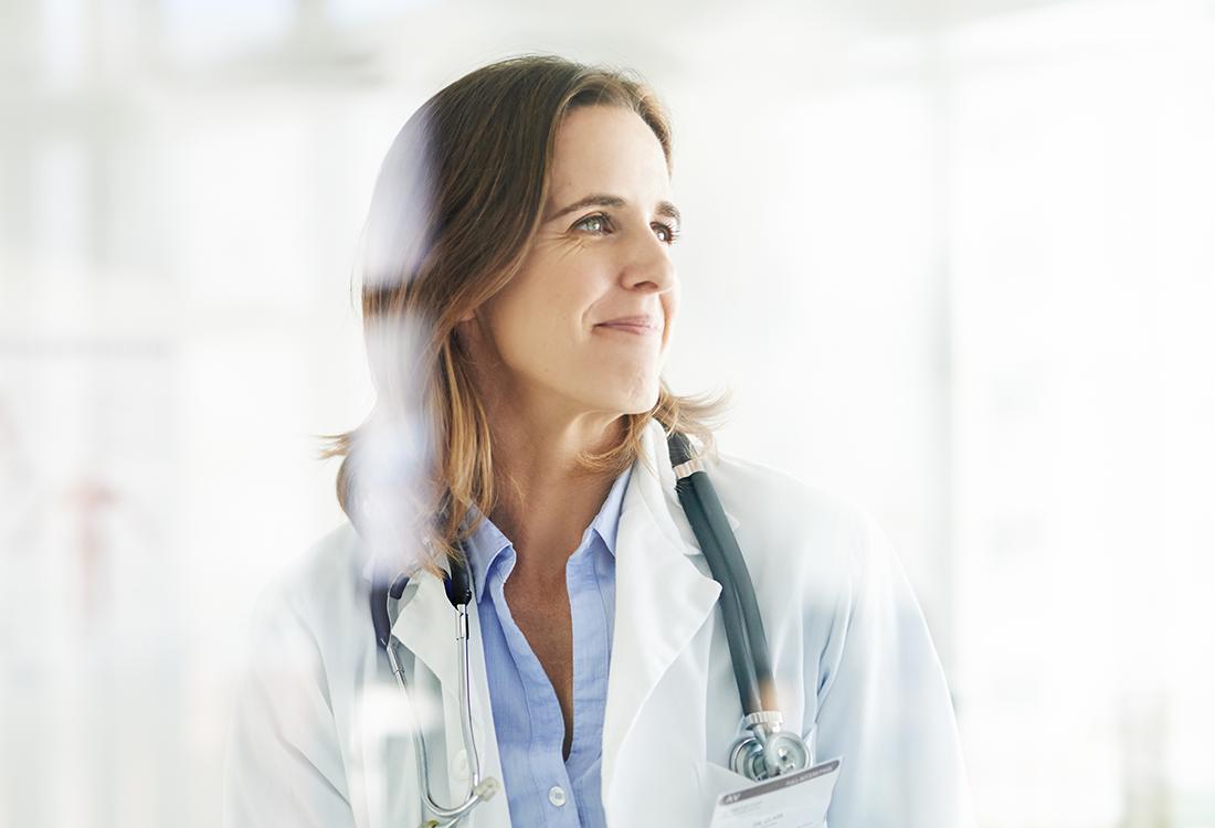 nöjd-läkare-doctrin