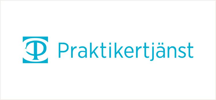 praktikertjanst-logo-frame