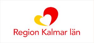 Region Kalmar Län Partner Doctrin