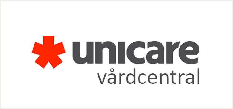 unicare-logo-frame-small