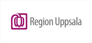 uppsala-logo-frame