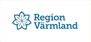 varmland-logo-frame