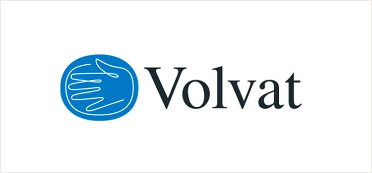 volvat-logo-frame