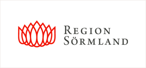 region-sörmland partner doctrin