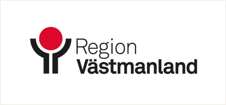 Region Västmanland Partner Doctrin