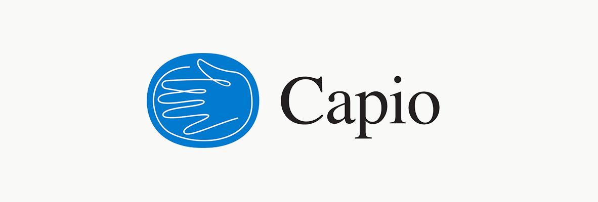 capio-case-huvudbild-l