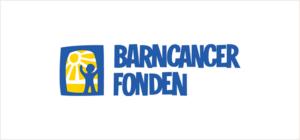barncancerfonden-logo-frame