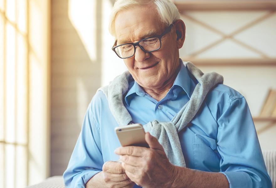 patient-startar-vardkontakt-i-mobil-doctrin