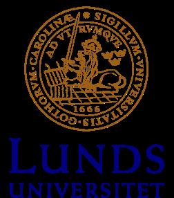 Lunds_universitet_C2r_RGB 1