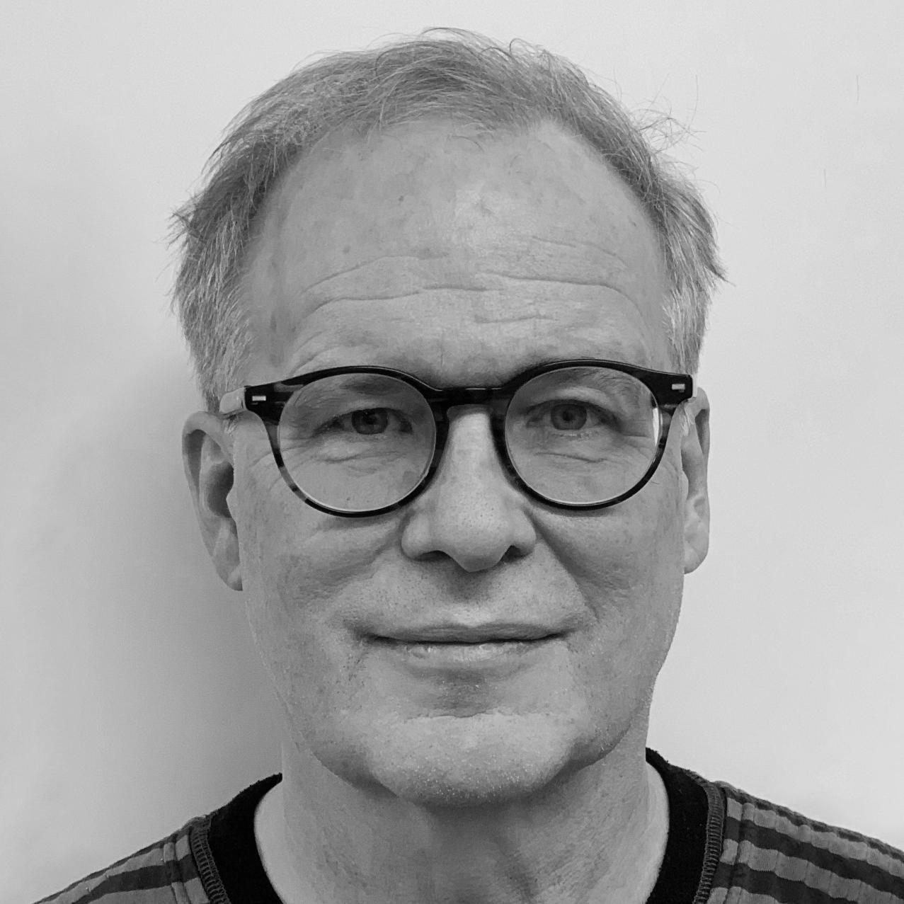 Lars_Pontén